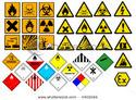 Cyclobutanecarboxylic Acid 98 Percent 3721-95-7