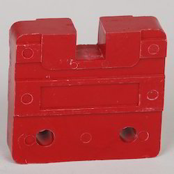 One Way Busbar