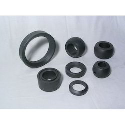 Carbon Seals For Steam Rotary Joints