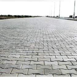 Tiles For Jaipur Kishangarh Highway