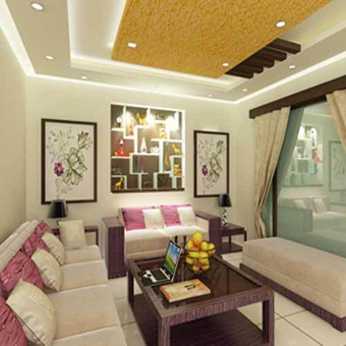 Residential Interior Design Projects 13 in Mayur Vihar Phase