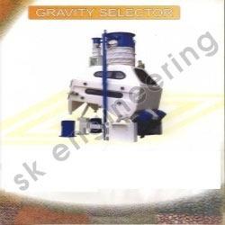 Gravity Selector