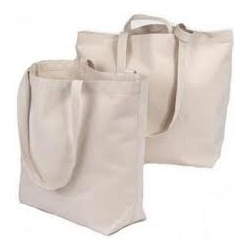 Cotton Tote Bags - Suppliers, Manufacturers & Traders in India