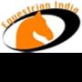 Equestrian India