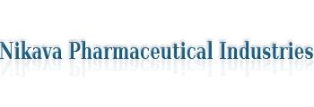 Nikava Pharmaceutical Industries