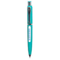 White Window Message Pen, Size: 5 Inch