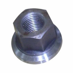 Assembly Wheel Nuts