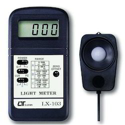 Lutron LX-103