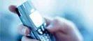 SMS Communication Service