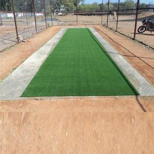 Cricket Artificial Pitch