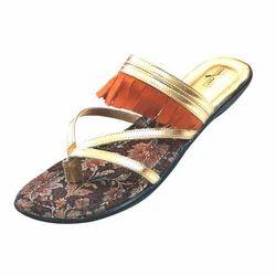 Trendy Party Wear Footwear
