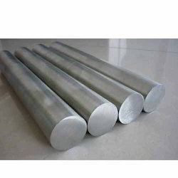 Stainless Steel Rods Grade 304