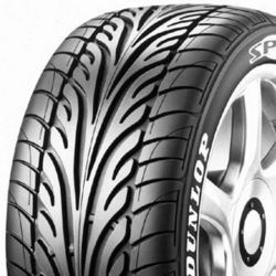 michelin tyres  tyre tube flaps care experts  kalkaji  delhi id