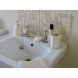 Platinum Sanitary Wares