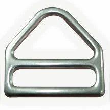 Ring Parachute Harness V