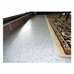 Terrazzo Floors Terrazzo Floor Manufacturers Suppliers