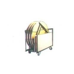 Trolleys (MTR 958)