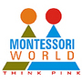 Montessori World