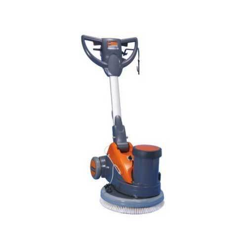 Taski Floor Scrubbing Machines Carpet Vidalondon