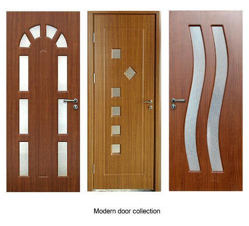 Flush Door  sc 1 st  IndiaMART : play door - pezcame.com