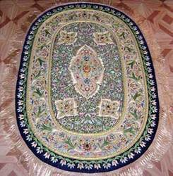 Jewel Carpets