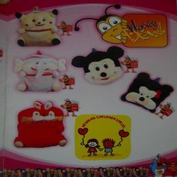 Honey Dew Kids Bags