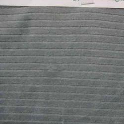 Cord Velour Fabric