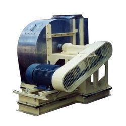 Material Handling Blowers
