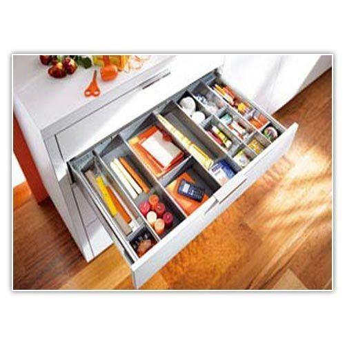 Modular Kitchen Shelves India: Modular Kitchen Shelves Wholesaler From