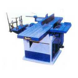 Woodworking Machinery Manufacturers In India