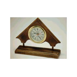 Watch (Antique Wooden)
