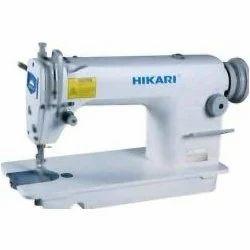 Hikari High-Speed 1-Needle Lockstitch Machine
