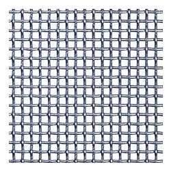 Woven Wire Mesh Screens