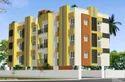 Residential Developer