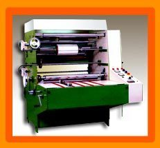 Carewell Industries - Manufacturer from Tathawade, Pune, India