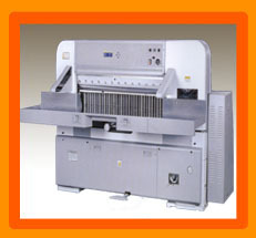 Carewell Industries - Manufacturer from Tathawade, Pune