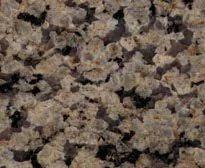 Yellow Peral Granite