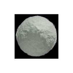 Barium Hydroxide Anhydrate