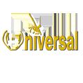 Universal Electro Hydraulic Machines