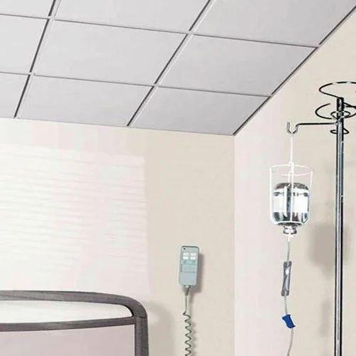 Bathroom Drop Ceiling Tiles: Waterproof Ceiling Tiles Bathroom