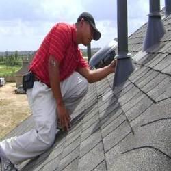 Polymer Based Bituminous Roofing Felt