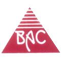 Badruddin Alibhai Contractor