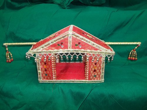 Decorative Doli Doli Wholesale Supplier From Ahmedabad
