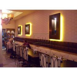 Tandoor (Restaurant)