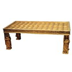 Coffee Table M-2063