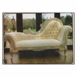 Sofa Set Designs Sofa Set Manufacturer from New Delhi
