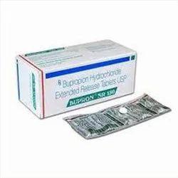 distributor obat mestinon
