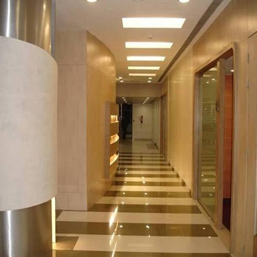 office design and space planning services in dattanagar pune
