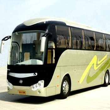 Luxury Bus Bodies Building Services In Navi Mumbai National Automobile Body Builders Id 2486543897
