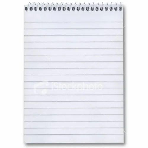 notepad files folders notebooks vanavil wedding cards in